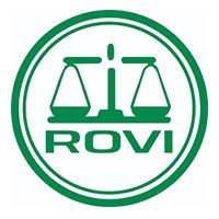Diseño Logotipos Torrelavega Santander Cantabria