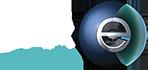 CLICK ESTUDIO SANTANDER Logo