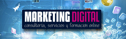 Marketing Digital Santander Cantabria