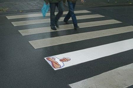 Click Estudio campaña publicitaria Mr. Proper - Don Limpio
