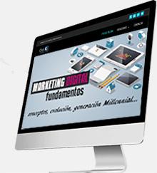 Click Estudio, Marketing Digital SEO, posicionamiento web en Santander, Torrelavega, Cantabria